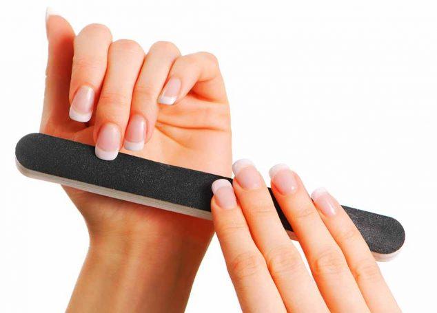 Nagelverzorging tips